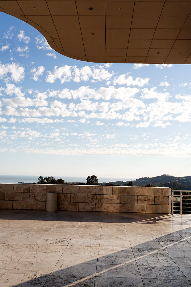 Getty Foundation
